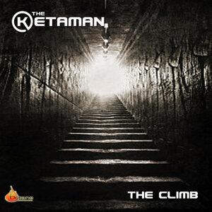 The Climb - Single