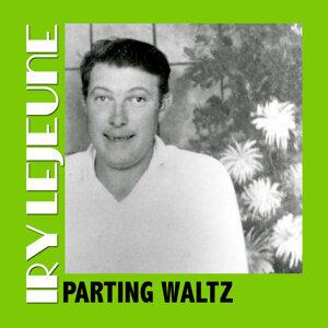 Parting Waltz