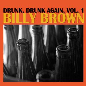 Drunk, Drunk Again, Vol. 1