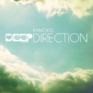 Direction - Single