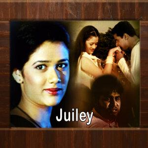 Juiley (Original Motion Picture Soundtrack)