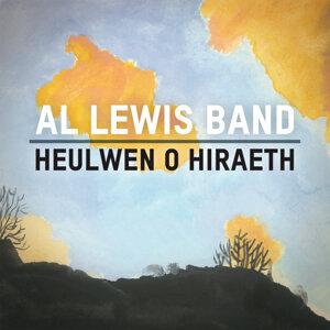Heulwen o Hiraeth