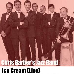 Ice Cream (Live)