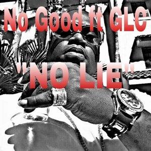 No Lie (feat. Glc)
