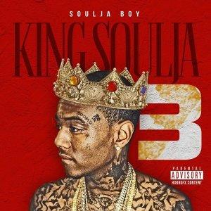 King Soulja 3