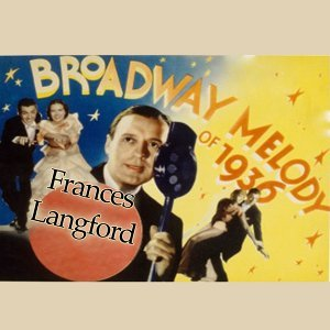 "You Are My Lucky Star - From ""Broadway Melody of 1936"""