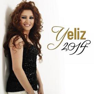 Yeliz 2014