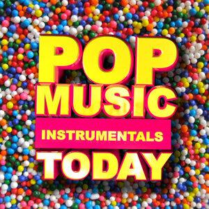 Pop Music Instrumentals Today