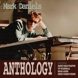 Mark Daniels Anthology