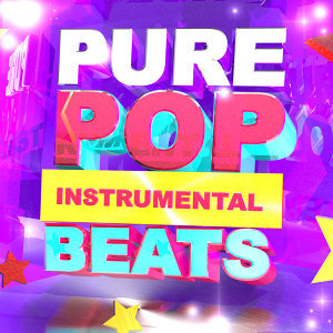 Pure Pop Instrumental Beats