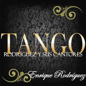 Tango: Rodríguez y Sus Cantores