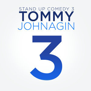 Stand-Up Comedy 3