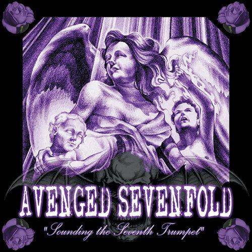 Avenged Sevenfold Song Highlights - KKBOX