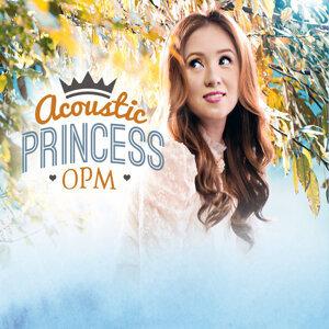 Acoustic Princess OPM
