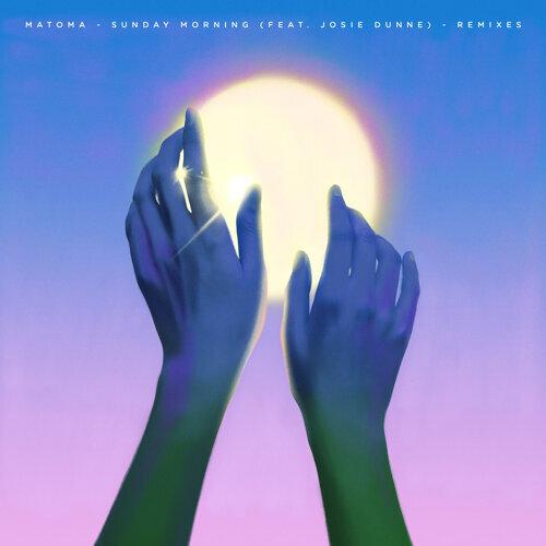 Sunday Morning (feat. Josie Dunne) - Zookëper Remix