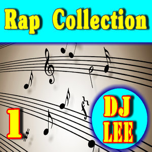 Rap Collection, Vol. 1 (Instrumental)
