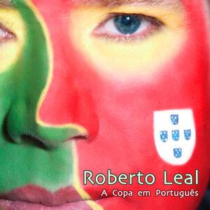 A Copa Em Português