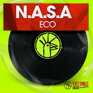 Eco - Single