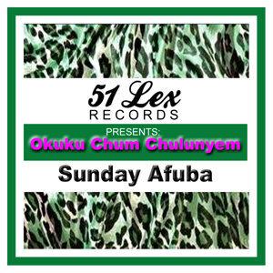 51 Lex Presents Okuku Chum Chulunyem