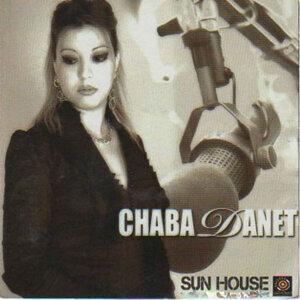 Yana Khabri Cheaa
