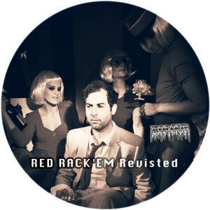 Red Rack'em Revisited