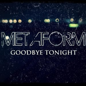 Goodbye Tonight