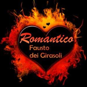 Romantico... Fausto dei Girasoli