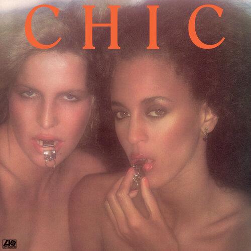Chic - 2018 Remaster