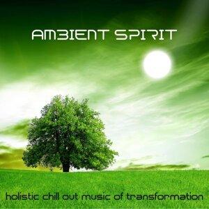 Ambient Spirit