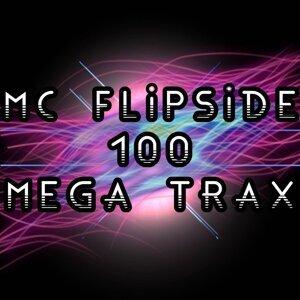MC Flipside 100 Mega Trax