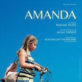 Amanda (Bande originale du film)