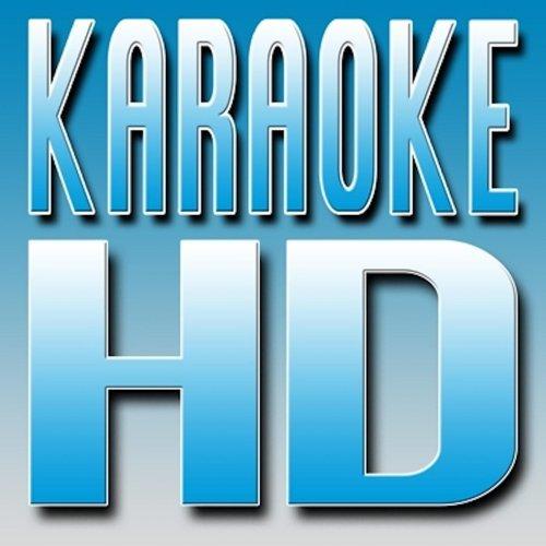 Break Free - Instrumental (Originally by Ariana Grande)
