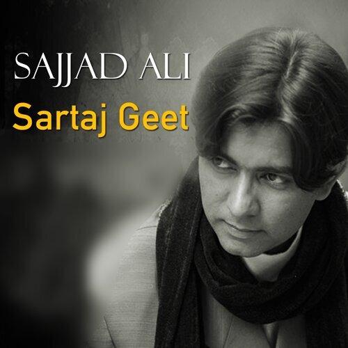 Sajjad Ali - Master Sajjad Ali Sings Memorable Classics - KKBOX