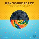 Beats & Treats EP