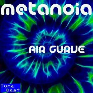 Air Curve