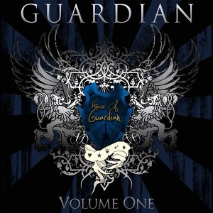 House of Guardian: Volume One