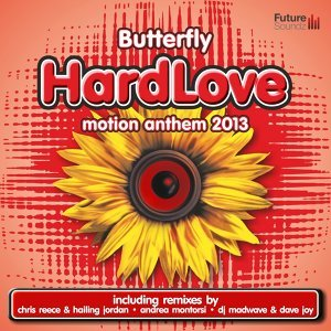 HardLove (Motion Anthem 2013)