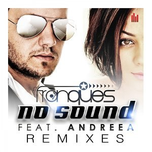 No Sound (Remixes)