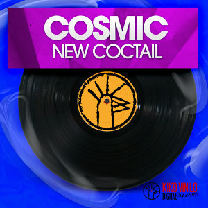 New Coctail - Single