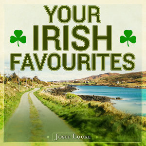 Your Irish Favourites (Remastered Extended Edition)