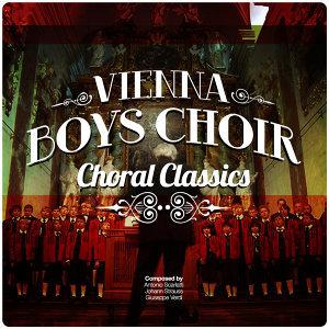 Vienna Boys Choir: Choral Classics