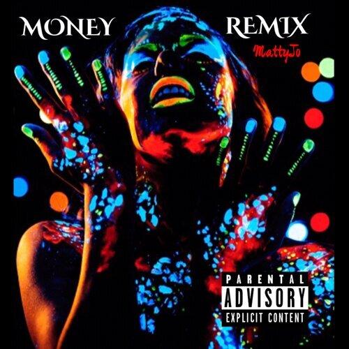 Money - Remix