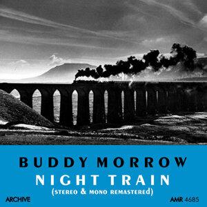 Night Train (Stereo and Mono Remastered)