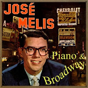 Piano & Broadway