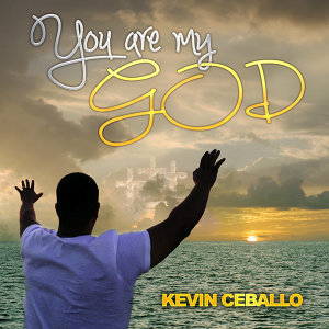 You Are My God - Single