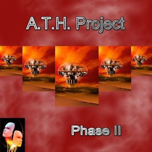 Phase II