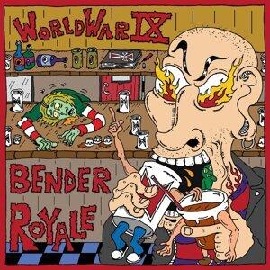 Bender Royale