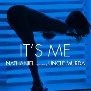 It's Me (feat. Uncle Murda)