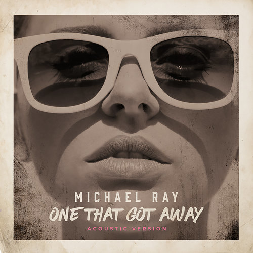 One That Got Away - Acoustic Version