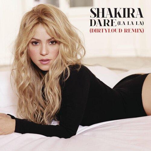 Dare (La La La) [Dirtyloud Remix]